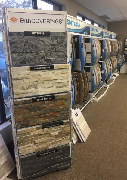 Flooring Stores Kitchener