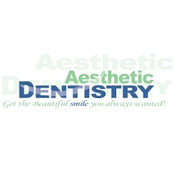 Aesthetic Dentistry: 520 Limekiln Pike, Maple Glen, PA