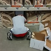 Photo Of The Home Depot   Jacksonville Beach, FL, United States. We Got