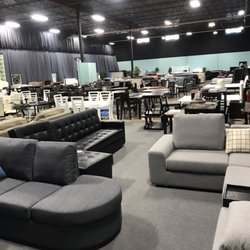 tx exclusive houston store furniture