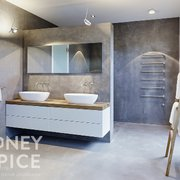 honeyandspice innenarchitektur + design - interior design, Innenarchitektur ideen