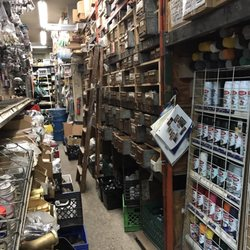 garden hardware and supply 12 reviews hardware stores 701 10th