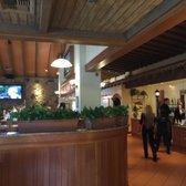 photo of olive garden italian restaurant omaha ne united states interior - Olive Garden Omaha