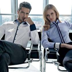 buy online 3b7f3 358eb Nara Camicie Miami - Fashion - 760 Ocean Dr, Miami Beach, FL ...