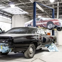 Verner Cadby Ford >> Verner Cadby Ford Inc 14 Photos 18 Reviews Car Dealers