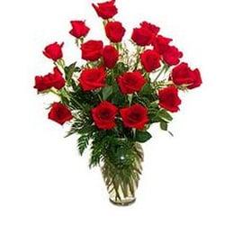 L Oasis Fleuriste Ltd Florists 2455 St Peter Ave Bathurst NB Phone N