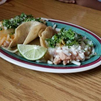 Taqueria La Michoacana Order Food Online 123 Photos 97 Reviews