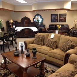 Perfect Rana Furniture Living Room. Photo Of Rana Furniture   Hialeah, Fl,  United