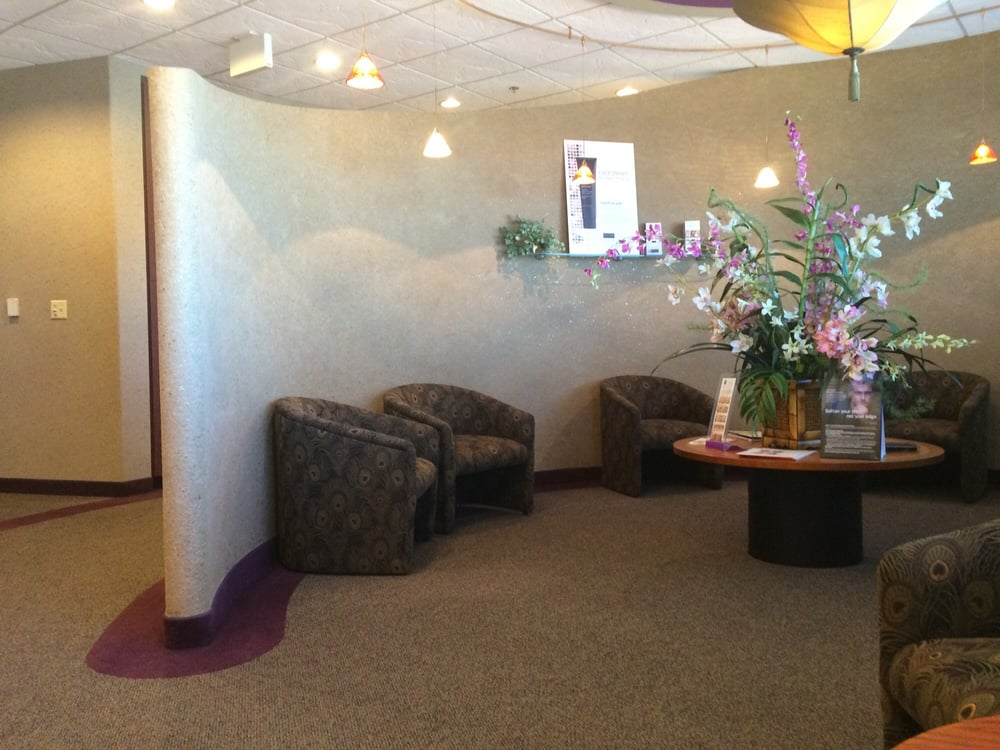 Lone Tree Facial Plastic & Cosmetic Surgery Center: 9218 Kimmer Dr, Lone Tree, CO