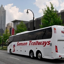 Atlanta Tours Inc Phone Number