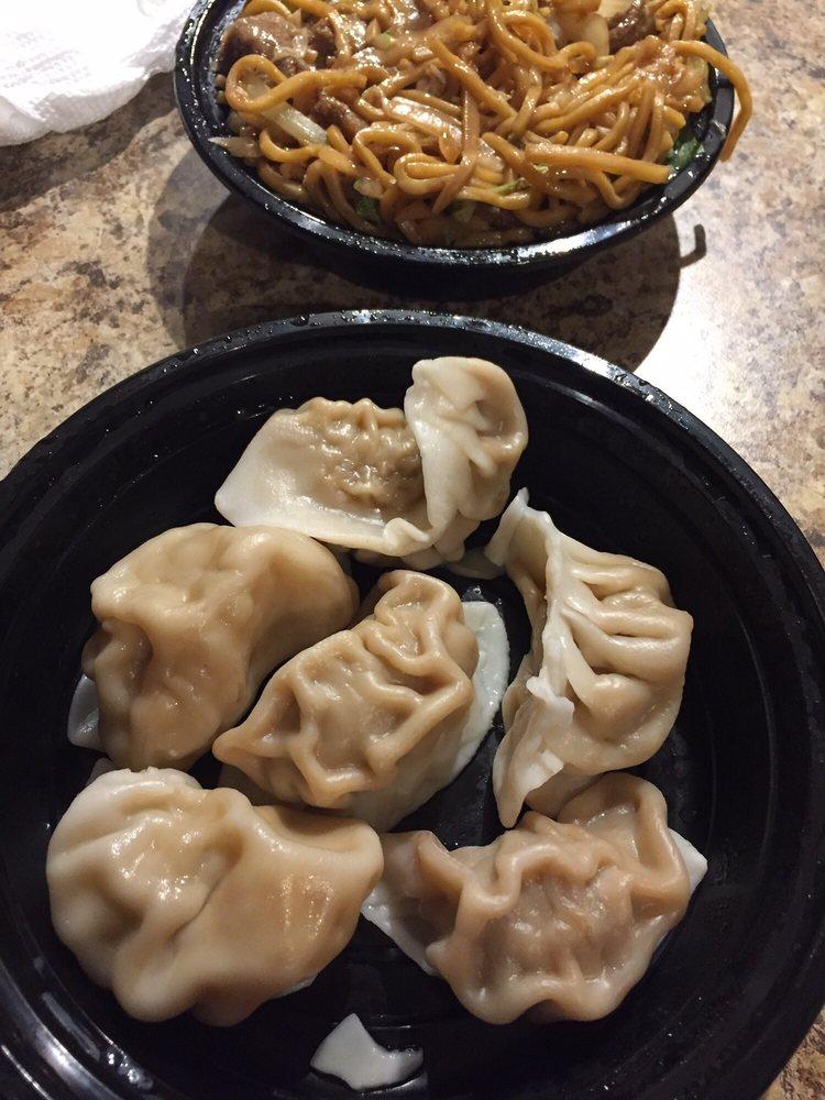 Hop Bo Chinese Restaurant: 4461 Hoffner Ave, Belle Isle, FL