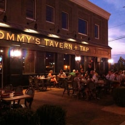 Tommy S Tavern And Tap 79 Photos Amp 116 Reviews Pizza