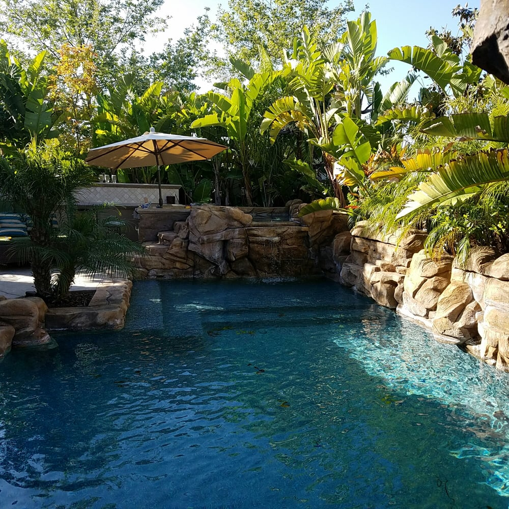 First Choice Pool & Spa: Simi Valley, CA