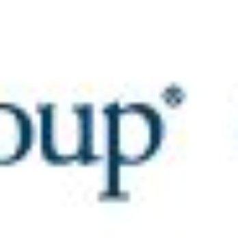 The Mergis Group Jobs 90