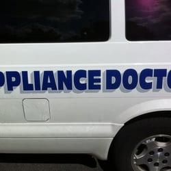 Appliance Doctor Appliances Amp Repair Naples Fl