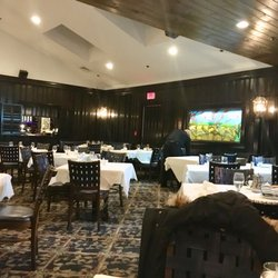 Photo Of Ken S Steak House Framingham Ma United States Old School Ambience