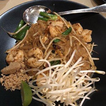 Aiyara Thai Food Temecula