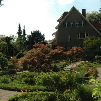 foerster stauden 28 fotos landschaftsbau am raubfang 6 potsdam brandenburg deutschland. Black Bedroom Furniture Sets. Home Design Ideas