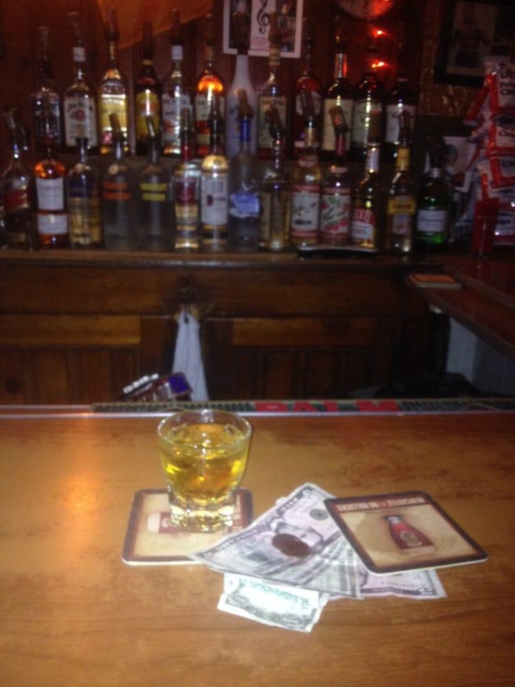 Liedy's Shore Inn: 748 Richmond Ter, Staten Island, NY