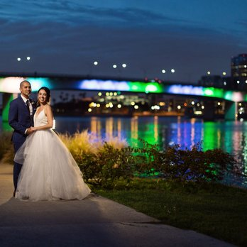 Photo Of LOKITM Wedding Photography