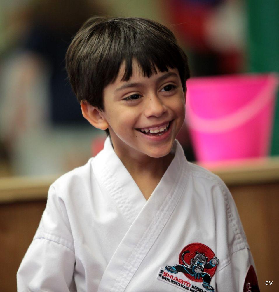 Shunato Karate & Fitness Center: 2270 Grand Ave, Baldwin, NY