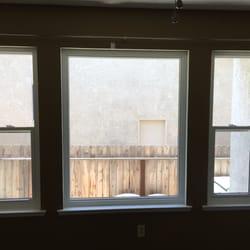 rodriguez window company 22 photos \u0026 13 reviews windowsphoto of rodriguez window company sanger, ca, united states
