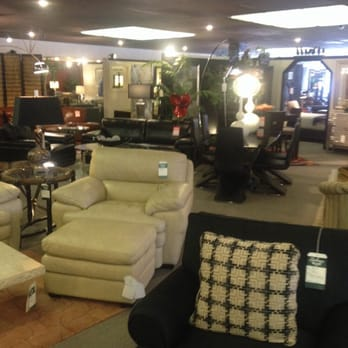 Photo Of Bachman Furniture   Milwaukee, WI, United States. Two Floors  Packed With