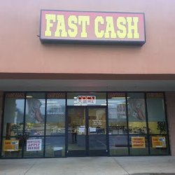 Payday loans lexington ms image 3