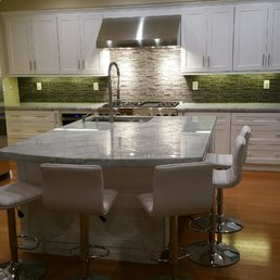 Good Photo Of Kitchen Experts Of California   Pleasanton, CA, United States