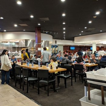 Fantastic Tomi Sushi Seafood Buffet 2133 Photos 1731 Reviews Download Free Architecture Designs Sospemadebymaigaardcom