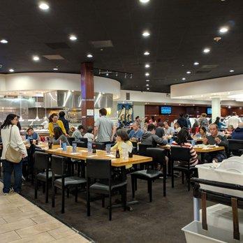 Prime Tomi Sushi Seafood Buffet 2133 Photos 1731 Reviews Download Free Architecture Designs Osuribritishbridgeorg
