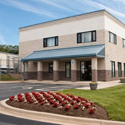 Photo Of Security Public Storage Frederick Md United States