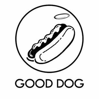 Good Dog Hot Dogs Chattanooga