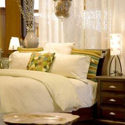 home element furniture. photo of stonewaters home elements canmore ab canada via stores website element furniture s