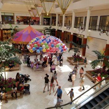 3d79918070 South Coast Plaza - 2566 Photos & 1399 Reviews - Shopping Centers ...