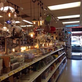 Photo Of Light Bulbs Unlimited Sherman Oaks Ca United States Lots