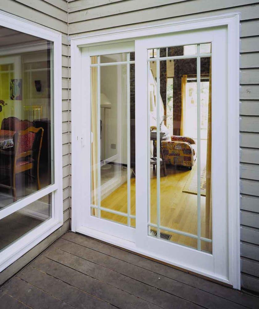 Photos For Window Tech Yelp
