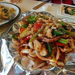 Filipino Food Dublin Ca