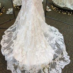 Wedding Dress Resale.Cherie Amour Bridal Resale 10 Photos 15 Reviews Bridal
