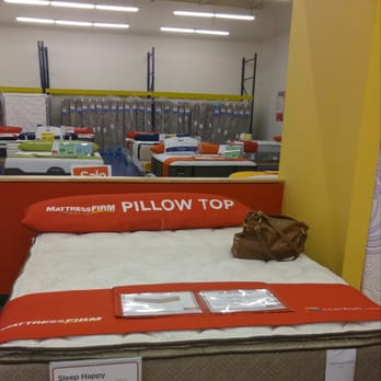 Photo Of Mattress Firm Clearance   Bay City, MI, United States