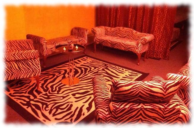Sex clubs ny nj philly