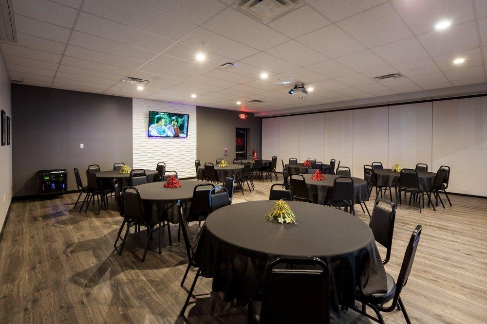 Scene75 Entertainment Center: 3688 Center Rd, Brunswick, OH