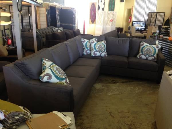 Nataly sofa sectional yelp for Mattress cleaning service san diego