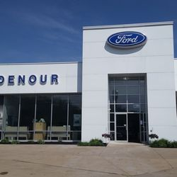 Ridenour Auto Group >> Ridenour Auto Group Get Quote Car Dealers 500 W Broadway St