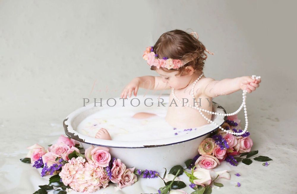 Sarah Michele Photography: Glen Burnie, MD