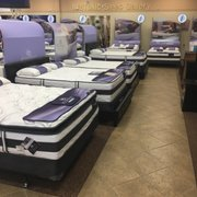 Huge Selection Of Photo Mattresses For Less Houston Tx United States