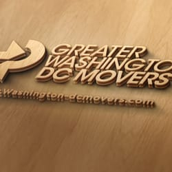 Photo Of Greater Washington DC Movers   Washington, DC, United States