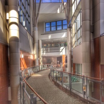 Lancaster General Hospital - 2019 All You Need to Know