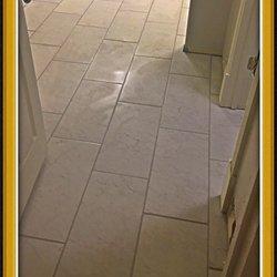 Lovely 12X12 Ceramic Tiles Thin 16 Ceramic Tile Square 18 X 18 Floor Tile 1X2 Subway Tile Old 2 X 2 Ceiling Tiles Brown24 X 48 Ceiling Tiles Drop Ceiling Joe Elmassri Ceramic Tile   Get Quote   17 Photos   Tiling ..