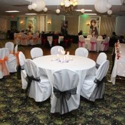 1 lambiance banquet hall
